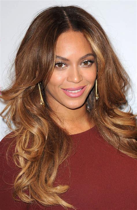 Beyoncé Knowles - Rotten Tomatoes