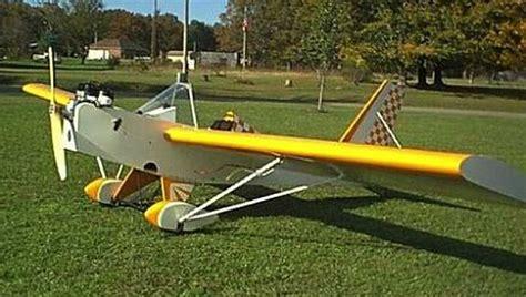 mini max  ultralight aircraft light aircraft db sales