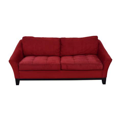 Raymour And Flanigan Sleeper Sofa by 72 Raymour Flanigan Raymour Flanigan