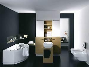 Bilder Moderne Badezimmer : moderne b der schuh energietechnik gmbh bamberg hirschaid ~ Sanjose-hotels-ca.com Haus und Dekorationen