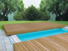 pool patio covers 25 best pool covers ideas on pinterest