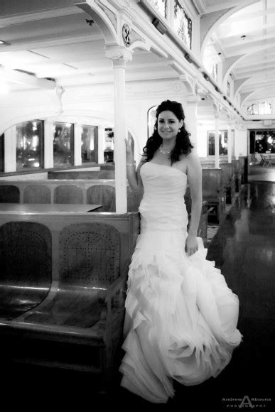 lovely pink wedding dress la jolla wedding photography