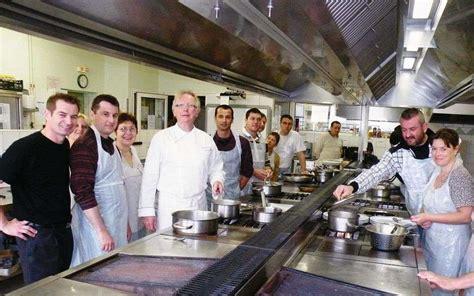 cours cuisine bayonne cours de cuisine bayonne 28 images centre social cours