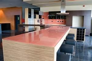 Küchenarbeitsplatte Keramik Preis : k chenarbeitsplatte aus glas welche preise sind blich ~ Frokenaadalensverden.com Haus und Dekorationen