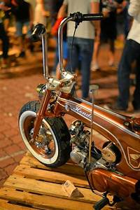 Garage Dax : 50 best custom honda dax images on pinterest mini bike mopeds and honda cub ~ Gottalentnigeria.com Avis de Voitures