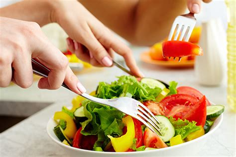 equivalence en cuisine elisa pottier morello diététicienne sur valenciennes
