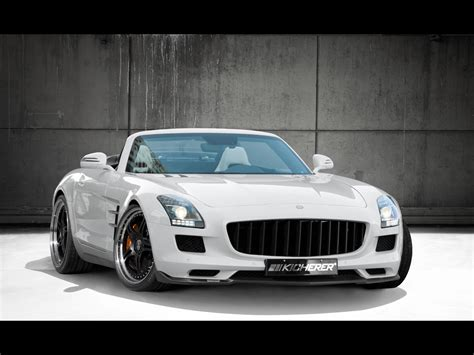 The sls amg gt is an incredibly fast and rare supercar that harkens back to the gullwings of yore. Mercedes Benz SLS Roadster Supersport GTR 2011 por Kicherer - Taringa!