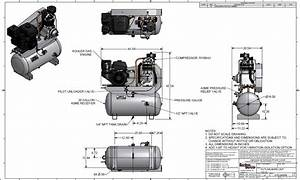 Honda 13hp Gx390 Parts Diagram