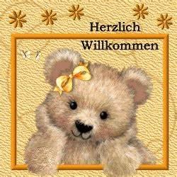 Herzlich Willkommen Bilder Zum Ausdrucken : willkommen gb pics willkommen g stebuch bilder jappy bilder facebook ~ Eleganceandgraceweddings.com Haus und Dekorationen