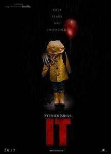 It (2017) - Movie