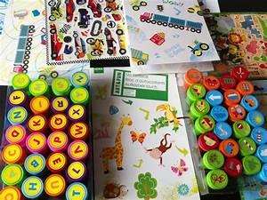 Activites Enfant 2 Ans : 3 conseils pour une activit dessin r ussie avec son enfant ~ Melissatoandfro.com Idées de Décoration