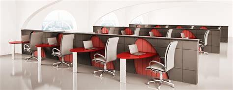 Get the Latest Interior Designing Articles in Delhi, Noida