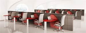 get the latest interior designing articles in delhi noida With interior decorator and interior designer difference