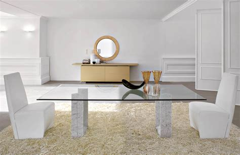 Kitchen & Dining: Creative Modern Kitchen Tables For