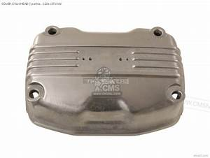 Parts Honda Gl1000 Goldwing 1978 Usa Accessories Spares Replacement