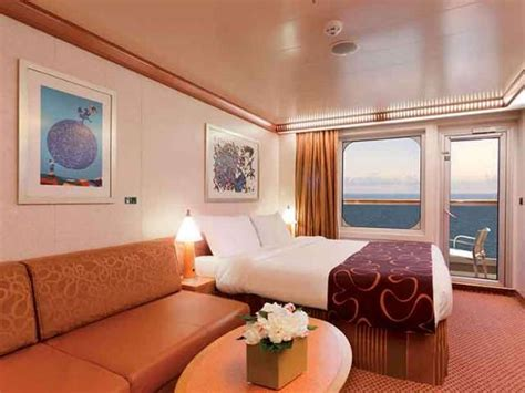 Costa Fascinosa Cabina Premium Costa Fascinosa Promociones Camarotes E Itinerarios