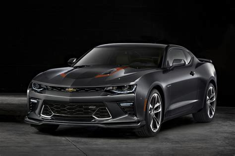 """Terrorize Hellcats With Hennessey's New """"exorcist"""