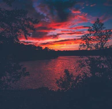 sunset captions  instagram apr  update