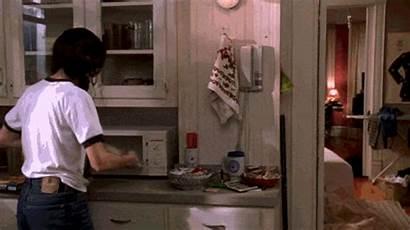 Gracie Close Miss Congeniality Microwave Sandra Bullock