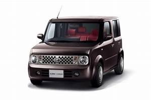 Nissan Alte Modelle : nissan modelle im britischen edel trim speed heads ~ Yasmunasinghe.com Haus und Dekorationen