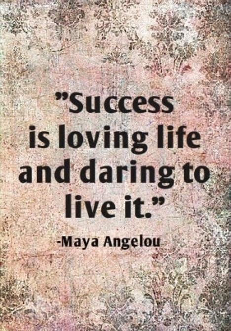 maya angelou  hate quotes quotesgram