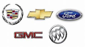 carsdetails : American Car Brands Names – List And Logos ...