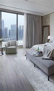 Interior Design Company in Dubai   Home & Villa Interior ...