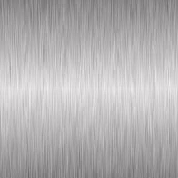 types  brushed aluminum sheets ehow