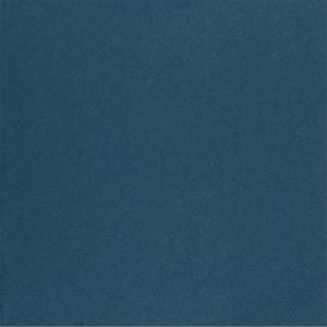 Papier Peint Bleu Canard : papier peint uni bleu canard abstract elements clicjedecore ~ Farleysfitness.com Idées de Décoration