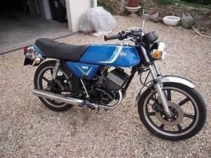 Yamaha 125 Rdx : attila slot car yamaha 125 rdx 1980 ~ Medecine-chirurgie-esthetiques.com Avis de Voitures
