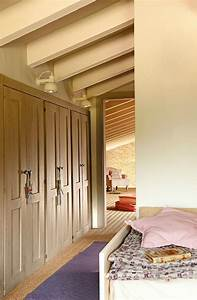 Style Maison De Famille Chambre Style Campagne Anglaise - Hotel ...