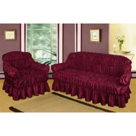 Where To Buy Sofa Covers by Sofa Covers Buy