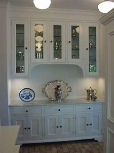 Eagle Designs & Woodworking Inc Portland, OR 97230