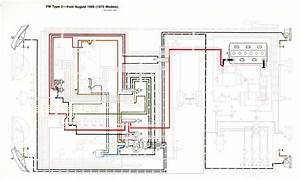 Vw Sand Rail Wiring Diagram  U2013 Sand Rail Wiring Diagram