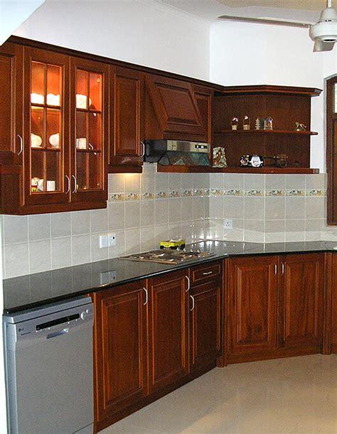 Pantry Cupboard Design by Pantry Cupboard Pantry Cupboard In Sri Lanka Woodfiled