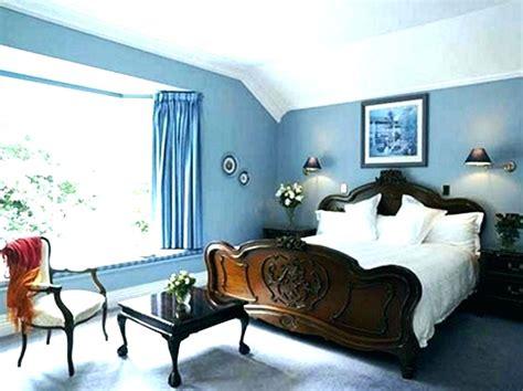 bedroom color scheme ideas interior color schemes 2018 brokeasshome 14226