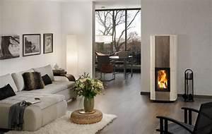 Schöner Wohnen Farbe Schlafzimmer : image gallery schoener wohnen ~ Sanjose-hotels-ca.com Haus und Dekorationen