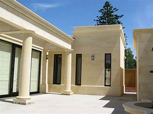 Limestone Building Pictures to Pin on Pinterest - PinsDaddy