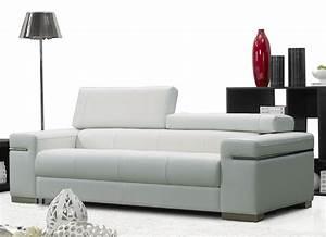Modern Settee Furniture Viendoraglass com