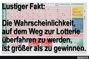 Wahrscheinlichkeit Berechnen Lotto : lotto lustige bilder lustig foto ~ Themetempest.com Abrechnung