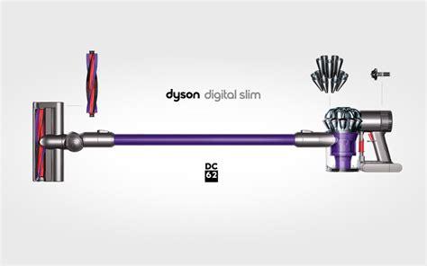 guter günstiger staubsauger dyson dc62 test erfahrungen guter und g 252 nstiger dyson