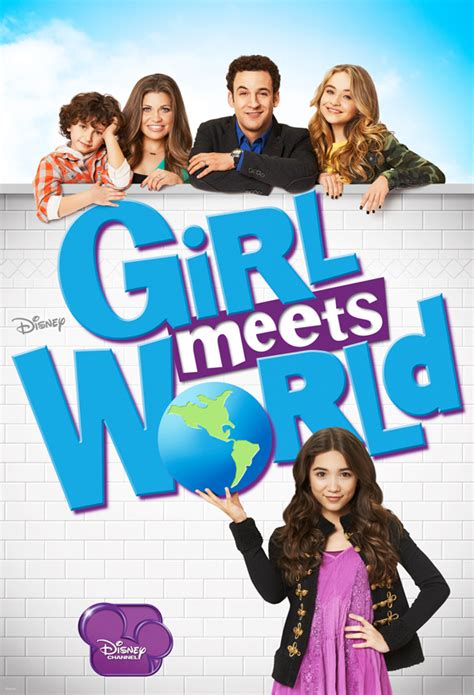 Watch The First Episode Of Disney's Girl Meets World Right. Dark Purple Sapphire Engagement Rings. Plain Rings. Circle Life Engagement Rings. Table Rings. 50 Thousand Dollar Engagement Rings. Tattooed Wedding Rings. Raw Engagement Rings. Cheap Plastic Rings