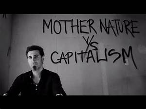 Serj Tankian - Harakiri - YouTube
