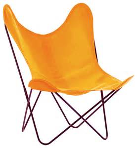airborne cotton aa chair outdoor lounge chairs houzz