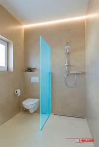 Indirekte Beleuchtung Ideen : led profilelement es werde licht in meinem zuhause ~ Frokenaadalensverden.com Haus und Dekorationen