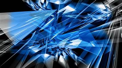 Glass 1080 1920 Wallpapers