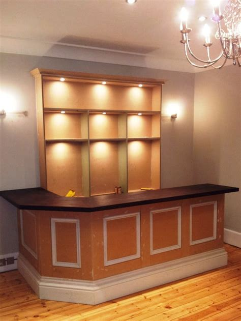 homemade bar home design ideas pictures remodel  decor