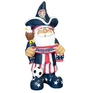gifts for soccer fans top 5 holiday gifts for soccer fans tyac
