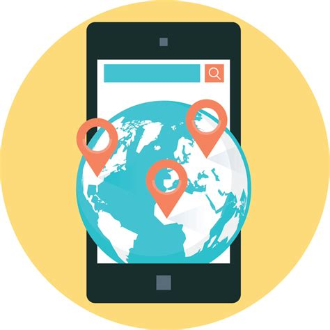 gps mobil how to track gps phone calls text messages web