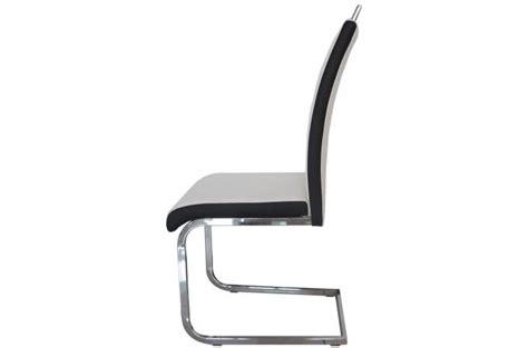 rachat ancien canapé chaise et blanche maison design wiblia com
